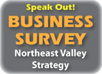 Business Survey Link